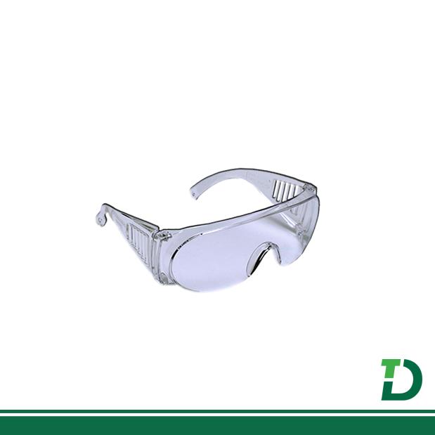 0e3d96ec0ce9d Óculos de Segurança Pro-Vision Incolor